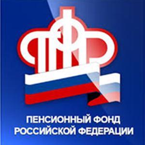 Пенсионные фонды Мигулинской