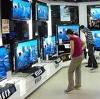 Магазины электроники в Мигулинской