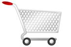 Кантемировское ДРСУ - иконка «продажа» в Мигулинской